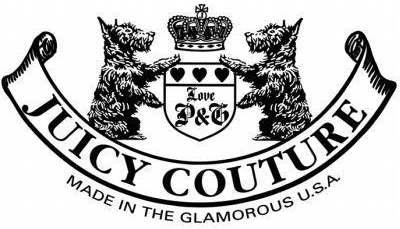 Juicy_Couture_Logo